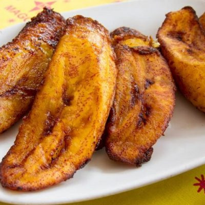 Fried-Ripe-Plantains